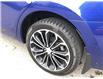 2015 Toyota Corolla  (Stk: 374947) in Oakville - Image 9 of 24