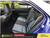 2015 Toyota Corolla  (Stk: 374947) in Oakville - Image 10 of 24