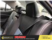2015 Toyota Corolla  (Stk: 374947) in Oakville - Image 11 of 24