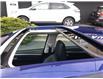 2015 Toyota Corolla  (Stk: 374947) in Oakville - Image 12 of 24