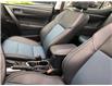 2015 Toyota Corolla  (Stk: 374947) in Oakville - Image 14 of 24