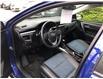 2015 Toyota Corolla  (Stk: 374947) in Oakville - Image 15 of 24