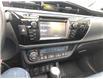 2015 Toyota Corolla  (Stk: 374947) in Oakville - Image 17 of 24