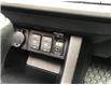 2015 Toyota Corolla  (Stk: 374947) in Oakville - Image 18 of 24