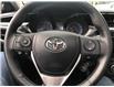 2015 Toyota Corolla  (Stk: 374947) in Oakville - Image 20 of 24