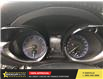 2015 Toyota Corolla  (Stk: 374947) in Oakville - Image 21 of 24