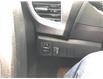 2015 Toyota Corolla  (Stk: 374947) in Oakville - Image 23 of 24