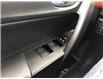 2015 Toyota Corolla  (Stk: 374947) in Oakville - Image 24 of 24