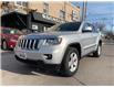2011 Jeep Grand Cherokee Laredo (Stk: 553650) in Oakville - Image 1 of 19