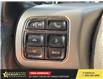 2011 Jeep Grand Cherokee Laredo (Stk: 553650) in Oakville - Image 13 of 19
