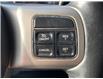 2011 Jeep Grand Cherokee Laredo (Stk: 553650) in Oakville - Image 14 of 19