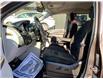 2015 Dodge Grand Caravan  (Stk: 579150) in Oakville - Image 9 of 17