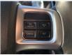 2015 Dodge Grand Caravan  (Stk: 579150) in Oakville - Image 12 of 17