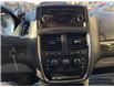 2015 Dodge Grand Caravan  (Stk: 579150) in Oakville - Image 13 of 17