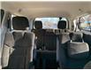 2015 Dodge Grand Caravan  (Stk: 579150) in Oakville - Image 17 of 17