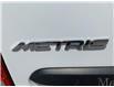 2016 Mercedes-Benz Metris-Class Base (Stk: 135903) in Oakville - Image 8 of 18