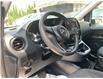2016 Mercedes-Benz Metris-Class Base (Stk: 135903) in Oakville - Image 12 of 18