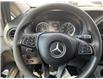 2016 Mercedes-Benz Metris-Class Base (Stk: 135903) in Oakville - Image 13 of 18