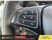 2016 Mercedes-Benz Metris-Class Base (Stk: 135903) in Oakville - Image 14 of 18