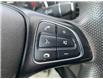 2016 Mercedes-Benz Metris-Class Base (Stk: 135903) in Oakville - Image 15 of 18