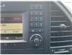 2016 Mercedes-Benz Metris-Class Base (Stk: 135903) in Oakville - Image 18 of 18