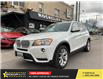 2013 BMW X3 xDrive28i (Stk: D02924) in Oakville - Image 1 of 19