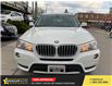 2013 BMW X3 xDrive28i (Stk: D02924) in Oakville - Image 2 of 19