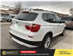 2013 BMW X3 xDrive28i (Stk: D02924) in Oakville - Image 5 of 19
