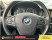 2013 BMW X3 xDrive28i (Stk: D02924) in Oakville - Image 11 of 19