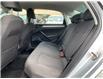 2013 Volkswagen Passat 2.5L Trendline (Stk: 007143) in Oakville - Image 8 of 17