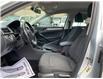 2013 Volkswagen Passat 2.5L Trendline (Stk: 007143) in Oakville - Image 9 of 17