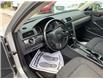 2013 Volkswagen Passat 2.5L Trendline (Stk: 007143) in Oakville - Image 10 of 17