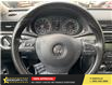 2013 Volkswagen Passat 2.5L Trendline (Stk: 007143) in Oakville - Image 11 of 17