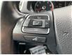 2013 Volkswagen Passat 2.5L Trendline (Stk: 007143) in Oakville - Image 12 of 17
