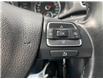 2013 Volkswagen Passat 2.5L Trendline (Stk: 007143) in Oakville - Image 13 of 17