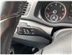 2013 Volkswagen Passat 2.5L Trendline (Stk: 007143) in Oakville - Image 14 of 17
