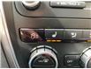 2013 Volkswagen Passat 2.5L Trendline (Stk: 007143) in Oakville - Image 16 of 17