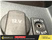 2013 Volkswagen Passat 2.5L Trendline (Stk: 007143) in Oakville - Image 17 of 17