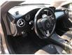 2015 Mercedes-Benz CLA-Class Base (Stk: 234592) in Oakville - Image 12 of 20
