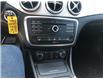 2015 Mercedes-Benz CLA-Class Base (Stk: 234592) in Oakville - Image 14 of 20