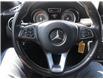 2015 Mercedes-Benz CLA-Class Base (Stk: 234592) in Oakville - Image 19 of 20