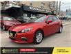 2014 Mazda Mazda3 Sport GS-SKY (Stk: 106474) in Oakville - Image 1 of 19