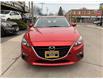 2014 Mazda Mazda3 Sport GS-SKY (Stk: 106474) in Oakville - Image 2 of 19