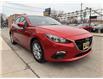 2014 Mazda Mazda3 Sport GS-SKY (Stk: 106474) in Oakville - Image 3 of 19
