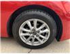 2014 Mazda Mazda3 Sport GS-SKY (Stk: 106474) in Oakville - Image 4 of 19