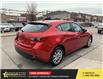 2014 Mazda Mazda3 Sport GS-SKY (Stk: 106474) in Oakville - Image 5 of 19