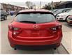 2014 Mazda Mazda3 Sport GS-SKY (Stk: 106474) in Oakville - Image 6 of 19