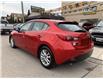 2014 Mazda Mazda3 Sport GS-SKY (Stk: 106474) in Oakville - Image 7 of 19