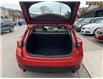 2014 Mazda Mazda3 Sport GS-SKY (Stk: 106474) in Oakville - Image 8 of 19