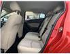 2014 Mazda Mazda3 Sport GS-SKY (Stk: 106474) in Oakville - Image 9 of 19